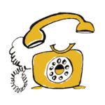 Téléphonez à la Villa AÏtama