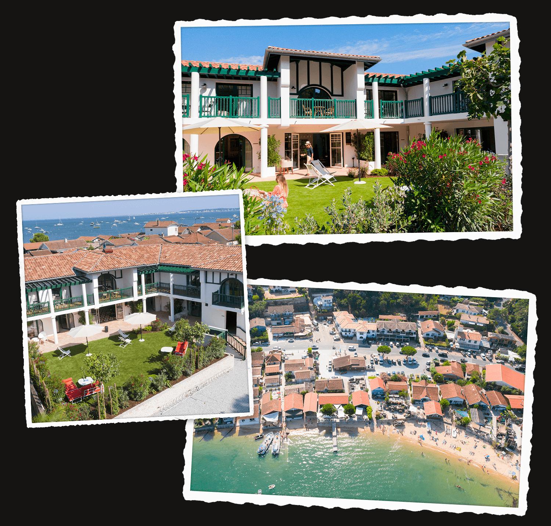 villa-aitama-location-appartements-louer-cap-ferret-séminaire-bassin-arcachon-SMARTPHONE-PNG
